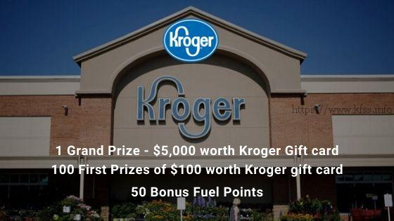 krogerfeedback rewards